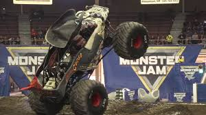 Monster Jam 2018 Albuquerque - Triple Threat Series West Highlights ... Battle For The Bid Monster Jam Simmonsters Points Tighten In Stadium Championship Race Amazoncom Hot Wheels Dragon Arena Attack Playset Toys Triple Threat Series Presented By Amsoil Everything You Alburque Nm Announces Driver Changes 2013 Season Truck Trend News Thunder Home Facebook As Big It Gets Orange County Tickets Na At Angel Bigfoot Vs Usa1 The Birth Of Madness History World Finals Xv