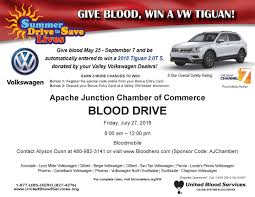 Apache Junction Chamber Of Commerce Apache Junction Food Bank Desperate For Dations After Refrigerated Suspect Crashes Stolen Truck Into Home Intertional Trucks In Az For Sale Used Chamber Of Commerce Pickup Only Delightful Work Truck News Dodge Ecodiesel Classic American 1961 Mack B61 Editorial Image The Witches Inn Custom Rig Wins Big At Mats 2018 Trucks Only Cars Dealer Elegant Features 1948 1960 Fargo Desoto 2003 Gmc Topkick C4500 Arizona Carrying Budweiser Clyddales Stock Public Surplus Auction 2120314