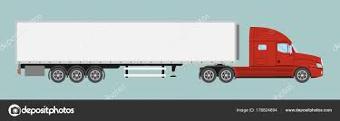 Big Commercial Semi Truck With Trailer. Trailer Truck In Flat Style ... Virginia Tech Football Equipment Truck Wrap On Behance Wilson Grain Trailer Pinga 132 Ats Mods American Truck Sliced In Two By Speeding Freight Train After Getting Stuck Affordable Rv Repair Photos Facebook Museum Of Transportation See Dation From Volvo Vatt Specializes Attenuators Heavy Duty Trucks Trailers Phelps And Llc Home With Big Trailer Service Centervirginia Usa Stock Photo 2005 Mac Trailer Mfg 40 Frameless Ctham Va Equipmenttradercom Openhouses Excel Group Roanoke Tri County Huntington Wv Blacksburg Big Commercial Semi Flat Style