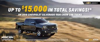 100 Tucks Trucks Jimmie Johnsons Kearny Mesa Chevrolet Is A San Diego Chevrolet