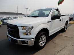 Pre-Owned 2017 Ford F-150 XL 2 Door Cab; Regular; Styleside Standard ... 2018 Acura Mdx News Reviews Picture Galleries And Videos The Honda Revenue Advantage Upon Truck Volume Clarscom Ventura Dealership Gold Coast Auto Center Mcgrath Of Dtown Chicago Used Car Dealer Berlin In Ct Preowned 2016 Gmc Canyon Base Truck Escondido 92420xra New Best Chase The Sun In Sleek Certified Pre Owned Concierge Serviceacura Fremont Review Advancing Art Luxury Crossover Current Offers Lease Deals Acuracom Search Results Page Western Honda