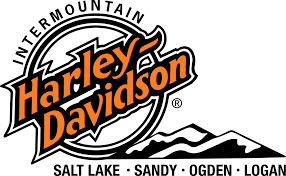 100 Budget Truck Discount Codes 15 OFF Shop Utah Harley Promo Coupons Verified 20 March 2019