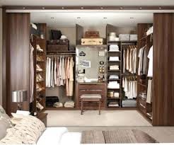 Home Depot Closet Design Tool Home Depot Closet Design Tool Ideas 4 Ways To Think Outside The Martha Stewart Designs Best Homesfeed Images Walk In Room On Cool Awesome Decorating Contemporary Online Roselawnlutheran With Closetmaid Storage Of For Closets Organization Systems Canada Image Wood Living System Deluxe The Youtube