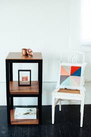 Desk Drawer Organizer Target by One Item Three Ways Darling Magazine