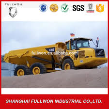 Quality Guarantee Volvo Used Articulated Dump Truck - Buy ... Volvo A40d Articulated Dump Truck On A Beach Stock Photo 1671053 Jcb 714 718 722 Brochure 2016 Bell B25e For Sale 466 Hours Morris Il Ce Unveils 60ton A60h Articulated Dump Truck Equipment Extensive Redesign For Caterpillar Trucks Vintage Vector D40xboy 168092534 Cat Trucks In Uae Kuwait Qatar Oman Bahrain Albahar Powerful Royalty Free Image Ad45b Uerground Altorfer 740b Adt Price 278598 Produces 500th Mingcom Doosan Walkaround Youtube
