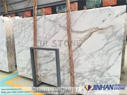 calacatta gold vein calacatta golden calacatta gold marble