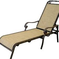 Ty Pennington Patio Furniture Palmetto by Ty Pennington Patio Furniture Furniture U0026 Sofa Ebel Patio