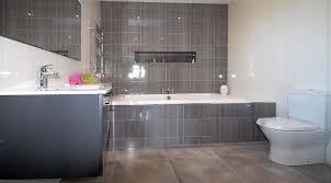 bathroom tiling jmr tiles mallow co cork irelandjmr tiles ltd