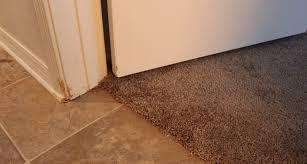How Does A Carpet Stretcher Work by Phoenix Carpet Repair U0026 Cleaning