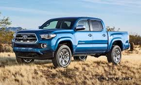 2016 Toyota Tacoma Lloyd Mats Background History Cadillac Store Custom Car Best Floor Weathertech Digalfit Free Fast Shipping Proform 40 X 80 Equipment Mat Walmartcom Amazoncom Xfloormat For Dodge Ram Crew Cab 092017 Ultimat Plush Carpet Sale In Cars Is Gross And Stupid So Lets Not Use It Anymore Ford F250 2016 Archives Page 2 Of 67 Automotive More Auto Carpets Cheap Truck Price