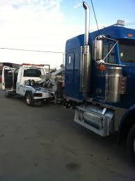 Tow Truck In Modesto Ca, | Best Truck Resource Pickup Trucks Tacoma Tundra And More In Merced Ca Serving 1990 Chevy C1500 454ss Pickup Truck Custom Trucks For Sale 2016 Toyota 4wd Sr5 Sacramento Vacaville Modesto 1957 Chevrolet Bel Air Sale Classiccarscom Cc974132 Tow Ca Need Emergency Assistance Teenage Partythrowers Occupy Vacant Ceres Home Blowout Bash Used Cars For Priced 1000 Autocom Food Gather Event The Bee New 2018 Ford F150 Craigslist Fniture Ideas 3 Phoenix By 2004 Avalanche 95351