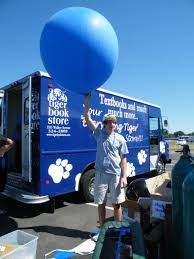Look For Our Big Blue Truck At Tiger Lane Every Memphis Tigers Home ... Three Perfect Days Memphis Smashed Eats Home Facebook Orange County Ca Gamez On Wheelz Tigers Cheleaders Editorial Image Of Chris Try The Burgers Blts And Mac N Cheese From Gourmade Food Truck Nintendo Switch Coming Soon To Gametruck Police Vesgating Overnight Shooting In Northeast Wregcom Approved Cuphead Blog Maxs Sports Bar Dtown Directory Video Fox13 Atmpted Robbery At Regions Bank Que Youtube