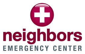 Neighbors Emergency Center Opens New Location In Crosby, TX