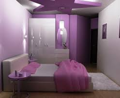 Full Size Of Decor10 Tips For Picking Paint Colors Amazing Wall Painting Popular
