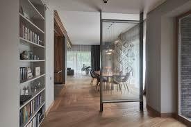 100 Interior House Moderninteriorhousewithnatureinspired4 Nebraucom