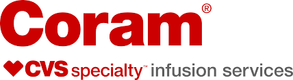 Cigna Pharmacy Services Help Desk by Home Page Coram Cvs Specialty Infusion Services