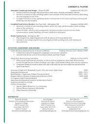 Cosmetologist Resume Examples | Resume Examples | Resume Objective ... Cosmetology Resume Skills Examples Cool Photography 97 Cosmetologist Template Of Rumes Sample Recent Graduate New Photos Hair Stylist Cv Writing Guide Genius Templates Free Makeup Artist Samples And Full 20 Salumguilherme At Ideas Beautician Beauty Therapist 27 25 Elegant Gallery