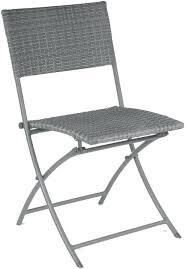 chaise de plage carrefour chaises pliantes pas cheres chaise pliante racsine tressace lot de