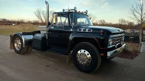 Our 1964 F750 5th Wheel. | Ford Trucks | Pinterest | Wheels, Ford ... Ford F750 Patch Truck Silsbee Fleet 2007 Pre Emissions Forestry Truck 59 Cummins Non Cdl 1968 Heavy Item 3147 Sold Wednesday Mar Used 2010 Ford Flatbed Truck For Sale In Al 30 F650 Regular Cab Tractor 2016 3d Model Hum3d 2009 Tpi 2004 4x4 Puddle Jumper Bucket Boom 583001 About Us Concrete Mixer Supply And Commercial First Look New 2017 Sdty 750 In Regina R579 Capital