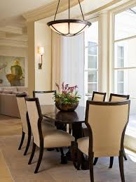 Cool Simple Dining Table Decor Room Centerpiece Regarding The Elegant Ideas Your House