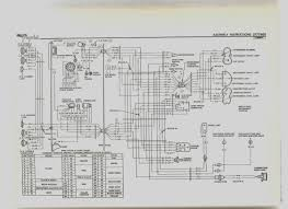 1966 Chevy Truck Wiring Diagram | Depilacija.me Tail Light Issues Solved 72 Chevy Truck Youtube 67 C10 Wiring Harness Diagram Car 86 Silverado Wiring Harness Truck Headlights Not Working 1970 1936 On Clarion Vz401 Wire 20 5 The Abbey Diaries 49 And Dashboard 2005 At Silverado Hbphelpme Data Halavistame Complete Kit 01966 1976 My Diagram