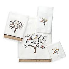 Decorative Towels For Bathroom Ideas by 31 Best Bath Towels Images On Pinterest Bath Towels Bath Towel