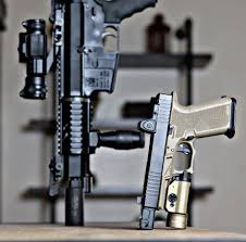 Pin On Polymer 80 Brownells Glock Slides Best Bang For Your Buck Tactical Coupon Code Shot Show 2018 Pizza Coupons Santa Fe Nm Cheaper Then Dirt Promo Members Only Original Sweet Dealscoupon Codes To Share Postem Here All Coupons Daily Update 100 Working Com Finish Line Phone Orders Yosemite Valley Tour Etsy Discount Codes 2019 Muun Nl Coupon Promotions 19 Slide Sights Install Assembly For The Polymer80 Pf940c Build 1cent Hazmat And Free Shipping Brownells Sales Quick Overview Fde By Jimmy Cobalt Issuu