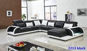 Sofas Living Room Furniture Mesmerizing Modern Sofa Set Designs