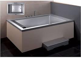 luxus design indoor whirlpool badewanne whirlpoolwanne für