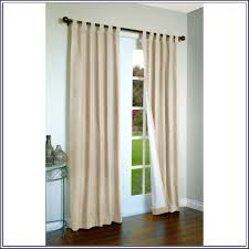 Target Threshold Grommet Curtains by Curtains Elegant Target Eclipse Curtains For Interior Home Decor