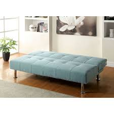 Sleeper Sofa Mattress Walmart by Furniture Ava Velvet Tufted Sleeper Sofa Tufted Sleeper Sofa