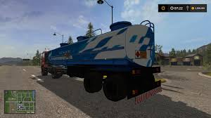 Poluprizep Toplivo Neffaz V1.0 - Modhub.us Truck Sims Excalibur Inflatable Fire Jumper Rentals Phoenix Arizona Sim 3d Parking Simulator Android Apps On Google Play Poluprizep Toplivo Neffaz V10 Modhubus Euro Driver New Mexico Dlc San Simon Az To Alamogordo Nm Fruits Lifted Trucks Home Facebook What We Do Ats Teasing American Mod