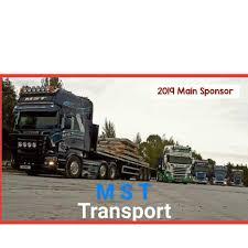 100 Kane Trucking 4 Dad Home Facebook