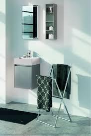 spiegelschrank b brace badezimmer möbel badezimmer m zimmer