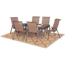 7 piece patio dining group mayfield rc willey furniture store