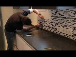 self adhesive wall tiles 3d wall tile