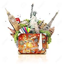 Tourism Is One Of The Most Prosperous Economic Sectors In European Union 28 Member States Despite Crisis Citizens Europe
