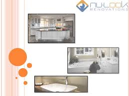 kitchens canberra bathrooms canberra nu look renovations youtube