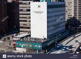 Harlem Hospital Wpa Murals by New York Hospital Stock Photos U0026 New York Hospital Stock Images
