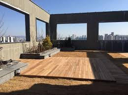 Bison Deck Supports Denver Co by 33 Best Ud Roof Top Images On Pinterest Roof Top Architecture