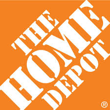 Top 374 Reviews and plaints about Home Depot Floors