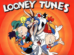 Sinkin In The Bathtub Youtube by Looney Tunes Episode Timeline