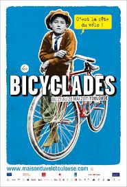 la maison du velo toulouse la maison du vélo à besoin de nous l etoile de belfort