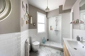 badezimmer putzen in 30 minuten so geht s