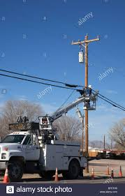 Lineman Working On Telephone Line From Bucket On Truck Lift Stock ... Feed Truck Strikes Power Line Driver Hospitalized The Tribune W N Morehouse Truck Line Inc Cargo Freight Company Omaha Eclipse Wireline Sckline Trucks Flat Bed Icon Royalty Free Vector Image Used Fire Buy Sell Broker Eone I Equipment Accsories In Daphne Al Sales Dominant Blog Fort Walton Beach Fl Chevy Holds The On 2019 Silverado Prices Transfer Trailers Kline Design Manufacturing For Sale