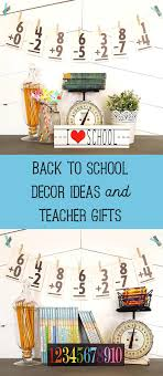 articles with school nurse office decorating ideas tag school