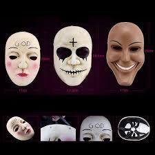 The Purge Halloween Mask Ebay by Purge Halloween Mask Photo Album Halloween Ideas