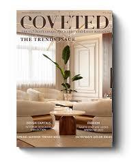 104 Interior Decorator Magazine Catalogue Modern Furniture By Caffe Latte Home