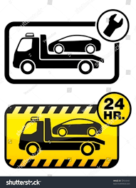 Roadside Assistance Car Towing Truck Icon Stock Vector (Royalty Free ... I78 Roadside Assistance Bethel Allentown 6105629275 Jump Penskes 247 Team Is Always On Call Blog Vector Download Free Art Stock Car Aaa Assistance Tow Truck Towing Car Png Download 24 Hour Road Service Mccarthy Tire Commercial Gallery Schenectady Ny Truck Bg Repair And Aa Zimbabwe Rider Rescue Motorcycle Transport In San Antonio The Closest Cheap Services All Fleet Vehicle Breakdown Accident