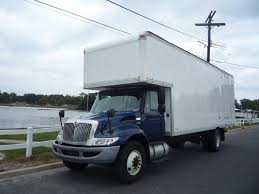 100 Moving Truck For Sale USED 2014 INTERNATIONAL 4300 MOVING TRUCK FOR SALE IN IN NEW JERSEY